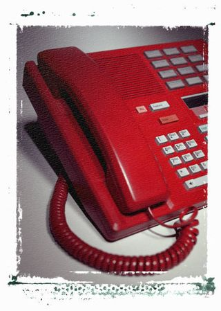 MP900387640
